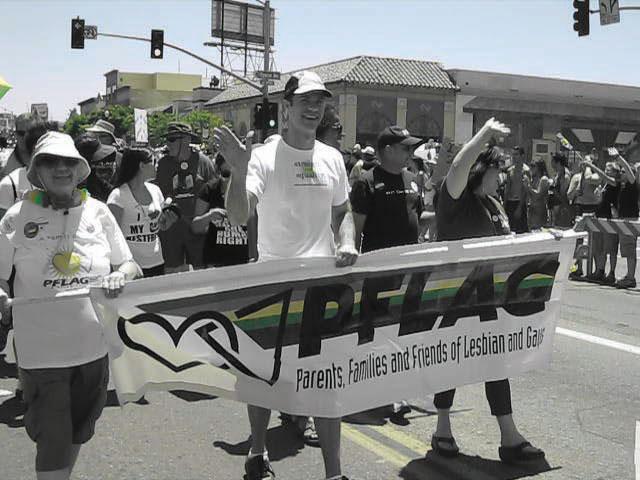 gay pride 2010 san diego