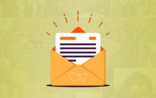 PFLAG Newsletter