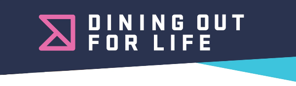 5th Annual Dining Out For Life