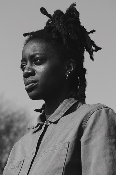 kelechi agwuncha
